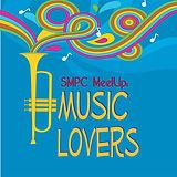 MusicLovers-MeetUp.jpg