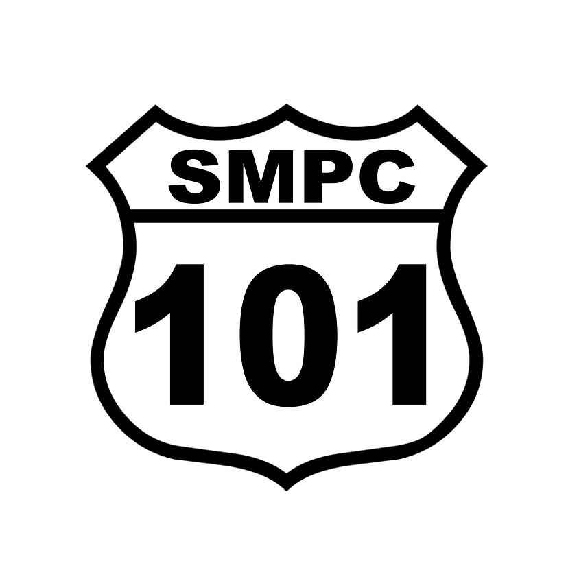 SMPC 101