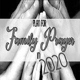 Family-Prayer.jpg