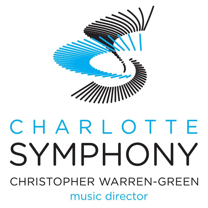 Charlotte Symphony's CSO on the GO!