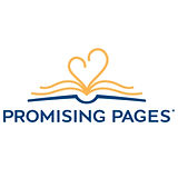 Promising-Pages.jpg