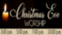 19-ChristmasEve.jpg