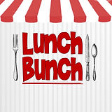 LunchBunch-event.jpg