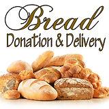 Bread-Donation.jpg