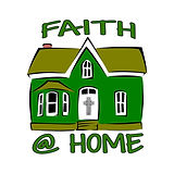 Faith-at-Home-2.jpg