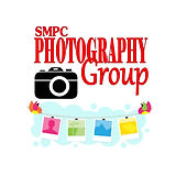 SMPC-Photography.jpg