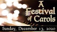 Festival-Carols-boxcast.jpg