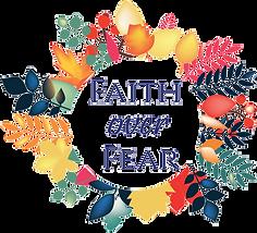 21-Faith-Fear-silo.png