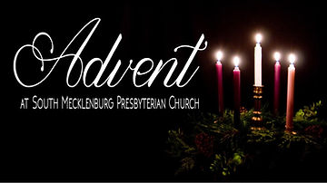 18-Advent.jpg