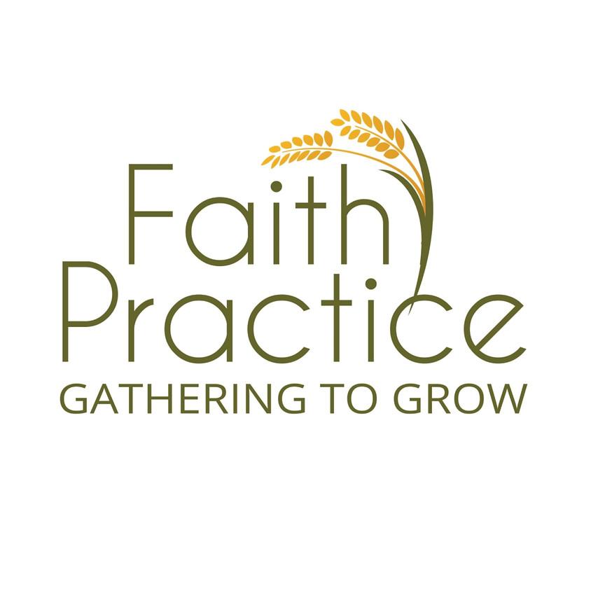 ZOOM Meeting: Faith Practice