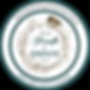 web-button-logo.png