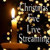 Christmas-Eve-Live-Streaming.jpg