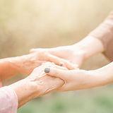 Caregivers-Journey.jpg