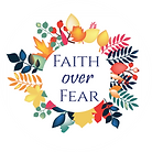 21-Faith-Fear-raw.png