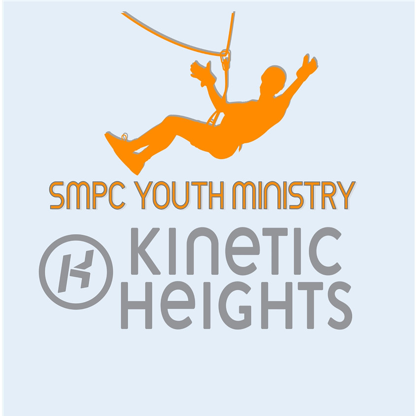Youth:  Kinetic Heights