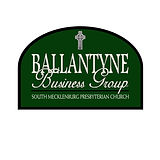 Ballantyne-Business.jpg