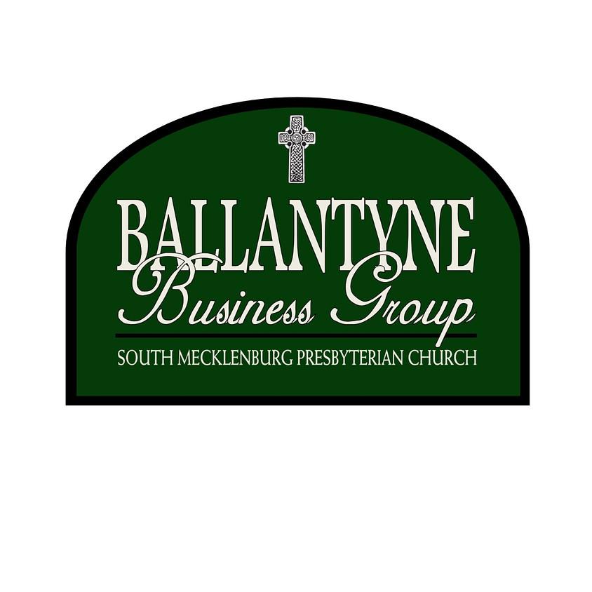 Ballantyne Business Group