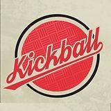Kickball-rg.jpg