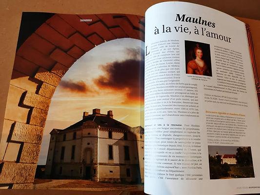 BourgogneMag2.jpg