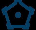Logo%20Chateau%20de%20Maulnes_edited.png