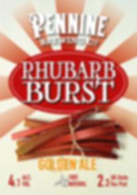 10496 Rhubarb burst.jpg
