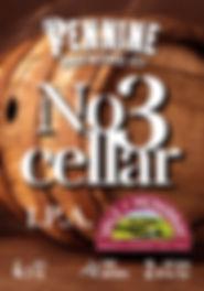 10496 No3 cellar (003).jpg