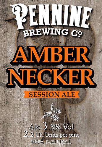 Amber-Necker.jpg