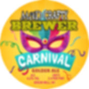 10514 MCB Carnival (002).jpg