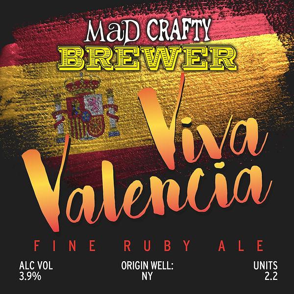 10514 MCB Viva Valencia (002).jpg