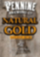 Natural-Gold_edited.jpg