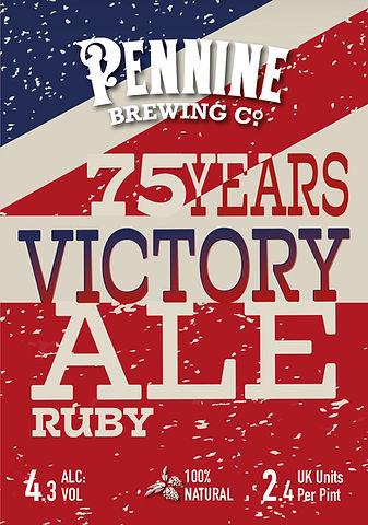 10496 Victory Ale.jpg