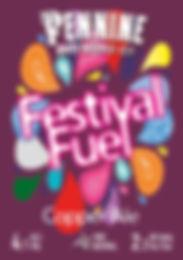 10496 Festival Fuel.jpg
