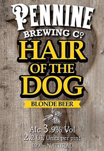 Hair-of-Dog.jpg