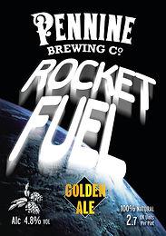 Rocket Fuel 4.8%.jpg
