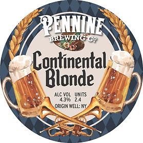 10838 Pennine Continental Blond[169137].jpg