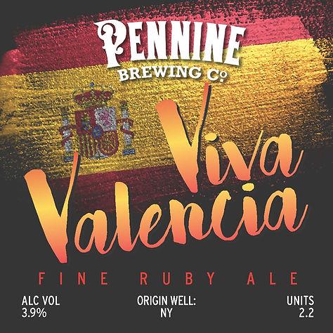 10838 Pennine Viva Valencia[16079].jpg