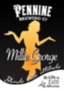 Millie George.jpg