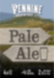 PaleAle.jpg