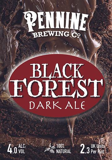 10496 Black Forest.jpg