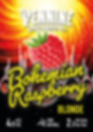 10496 Bohemian Raspberry.jpg