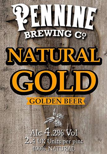 Natural-Gold.jpg