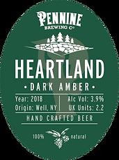 Heartland-no-white.png