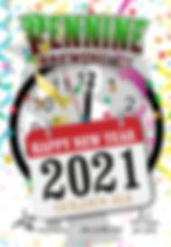 2021 (002).jpg