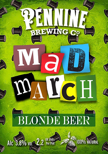 mad march.jpg