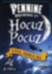 Hocuz%20Pocuz_edited.jpg