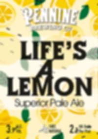 10496 Lifes a Lemon.jpg