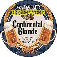 10514 MCB Continental Blond (003).jpg