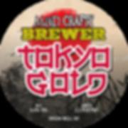 10514 MCB Tokyo Gold (002).png