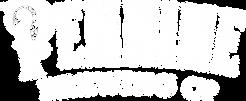 Pennine BC logo-1.png
