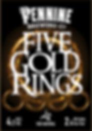 5goldrings.jpg